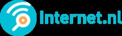 Het logo van het Platform Internetstandaarden